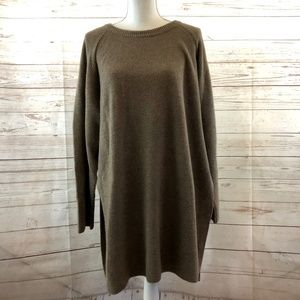 Eileen Fisher Cashmere sweater, NWOT'S